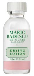 mario drying lotion .jpg